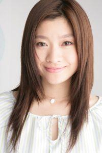 shinohara02