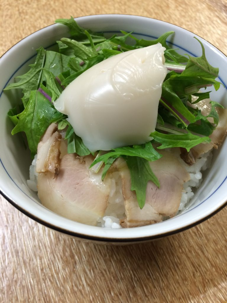 tokamachi01