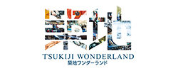 TSUKIJI_WONDERLAND
