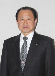 kawadu04